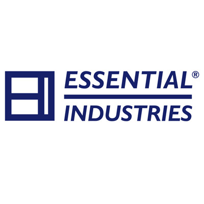 Essential Industries Logo