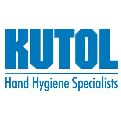 Kutol Logo