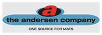 The Anderson Company Logo